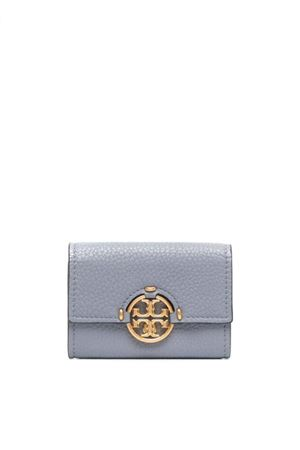 Kira wallet TORY BURCH | 63 | 79394023