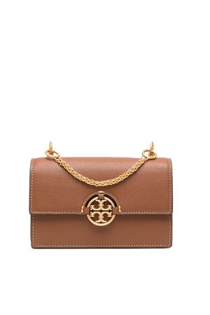 Bag with logo TORY BURCH | 31 | 80532905