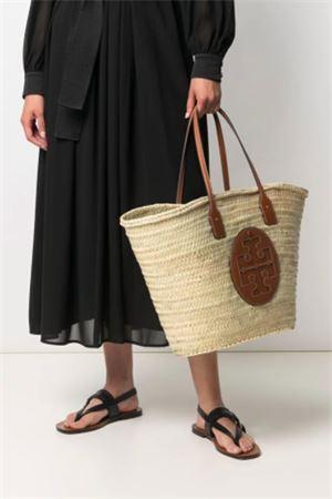 Borsa shopping Ella TORY BURCH | 31 | 82275902