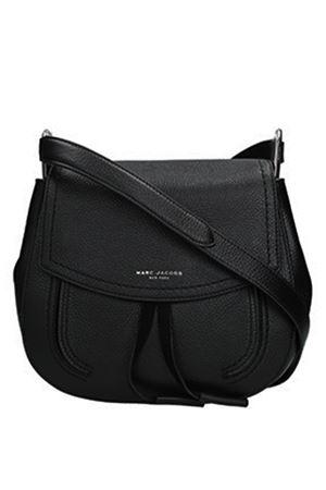 Maverick shoulder bag MARC JACOBS | 31 | M0009544001