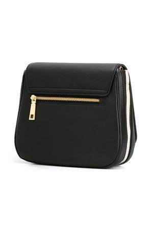 Shoulder bag with logo MARC JACOBS | 31 | M0011430001