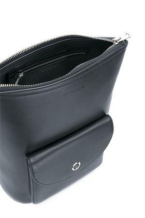 ACE backpack ALEXANDER WANG | 10000001 | 2048B0285L001