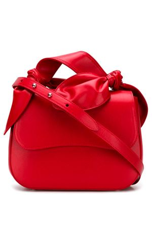 Bag with bows SIMONE ROCHA | 31 | BAG13 074818