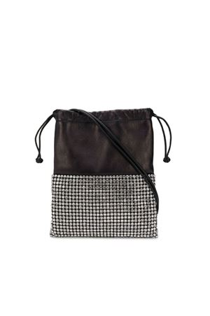 Ryan mini bag ALEXANDER WANG | 31 | 2019P0809L001