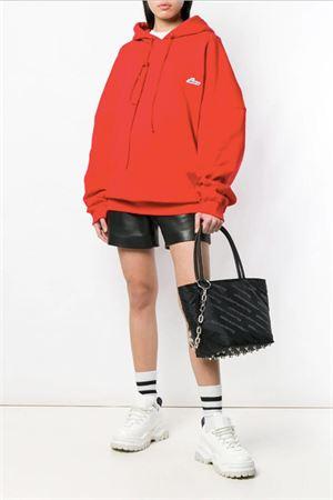 Small Roxy tote bag.  ALEXANDER WANG | 31 | 2049T0665T001