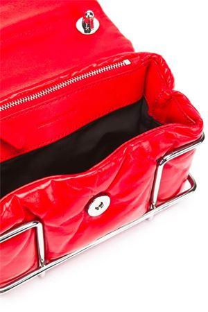 Halo shoulder bag ALEXANDER WANG | 31 | 2049X0679L602