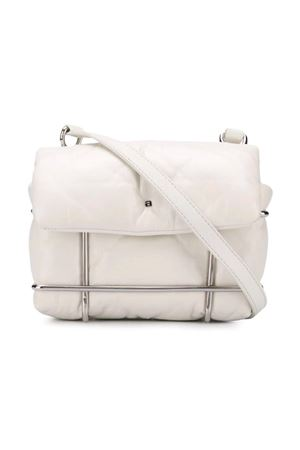 Hago small shoulder bag ALEXANDER WANG | 31 | 2049X0680L100