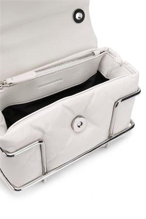 Hago small shoulder bag ALEXANDER WANG | 31 | 2049X0680L100