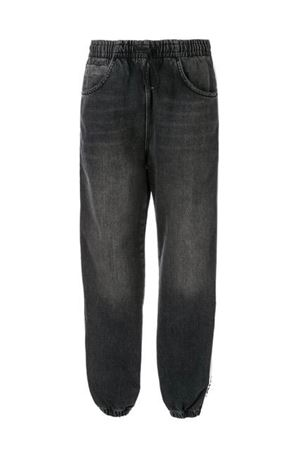 Jeans with spring. ALEXANDER WANG | 24 | 4D994391CF015