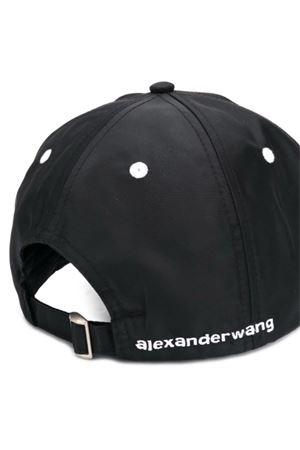 ALEXANDER WANG | 26 | 6W199005D3001