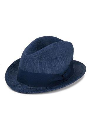Fedora hat ELEVENTY | 26 | 980CAP026 CAP2700611
