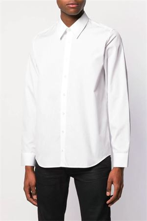 Camicia stampata HELMUT LANG | 6 | J01HM501C9F