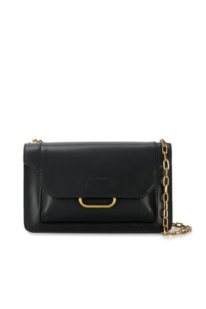 Skamy bag ISABEL MARANT | 31 | 19EPO0023-19E007M01BK