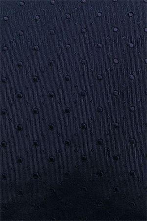 Cravatta in seta LARDINI | 25 | EGCRC7 EG52110853
