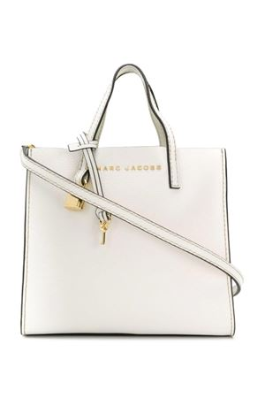The Grind mini bag MARC JACOBS | 31 | M0013268137