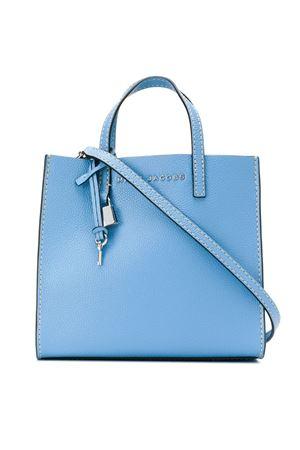 Grind Mini Tote bag MARC JACOBS | 31 | M0013268966