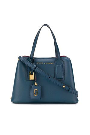 The Editor Tote Bag MARC JACOBS | 31 | M0014487426