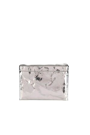 Beauty Pouch Foil MARC JACOBS | 10000012 | M0014856040