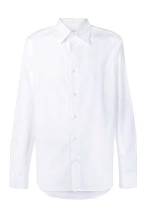 Dance Bunny shirt MARNI | 6 | CUMU0024X0S4930500W01