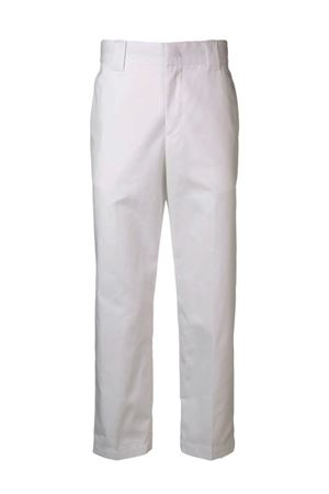Pantalone regular MSGM | 9 | 2640MP12 19520001