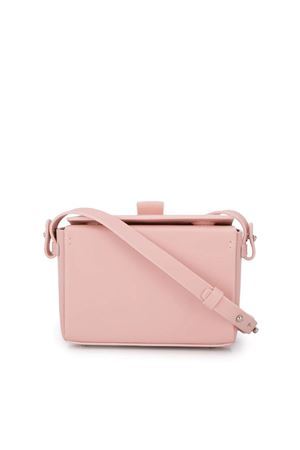 Shoulder bag NICO GIANI | 31 | NG106704