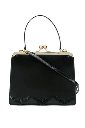 Square bag SIMONE ROCHA | 31 | BAG47  074001