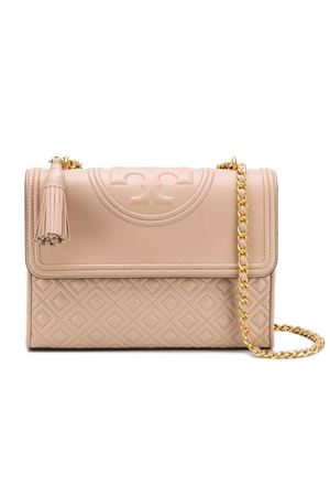 Borsa Fleming TORY BURCH | 31 | 43833268