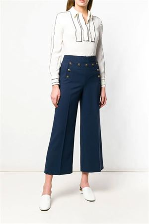 High waist trousers TORY BURCH | 9 | 51656405