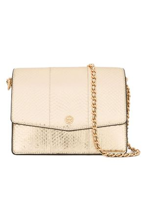 Robinson shoulder bag. TORY BURCH | 31 | 52344701