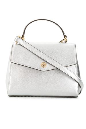 Robinson mini bag. TORY BURCH | 31 | 52533040