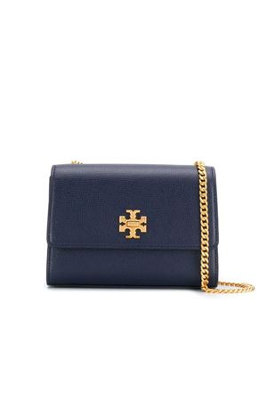 Kira mini Bag TORY BURCH | 31 | 53331403