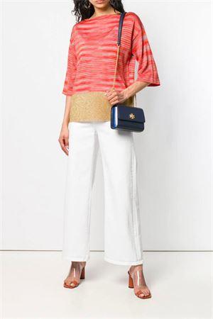 Kira mini Bag TORY BURCH | 31 | 53331403
