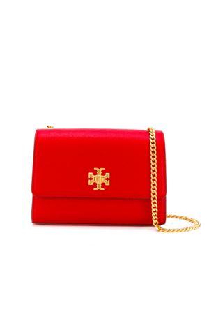 Kira mini Bag TORY BURCH | 31 | 53331612