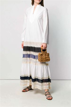 Caftan Dress TORY BURCH | 11 | 54016100