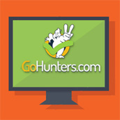 copy editing service GoHunters