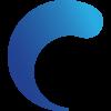 Corent logo