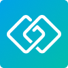 GoLinks logo