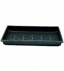 1020 Greenhouse Trays (No Holes) 100 ct.