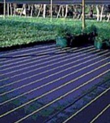 Polypropylene Ground Cover Lg Sizes