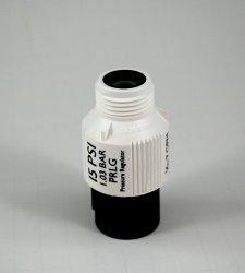 15psi Pressure Regulator
