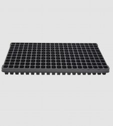 200 Cell 1.75 Inch Plug Tray Small Sizes