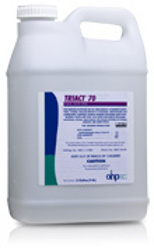 Triact 70 (2.5 Gallon) (Neem Oil Extract)
