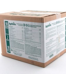 Scotts Agriform 20-10-5 Planting Tablets