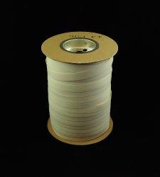Batten Tape