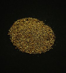 Vermiculite 1 Cubic Foot