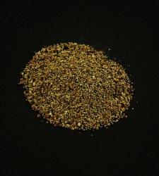 Vermiculite 4 Cubic Foot