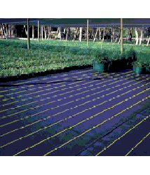 Polypropylene Ground Cover