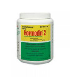 Hormodin Rooting Powder #2