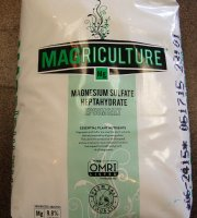Magnesium+Sulfate+%28Epsom+Salt%29+-+50+lb.+Bag+OMRI+APPROVED