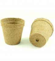 Jiffy Pots #130 Small Quantities - 3